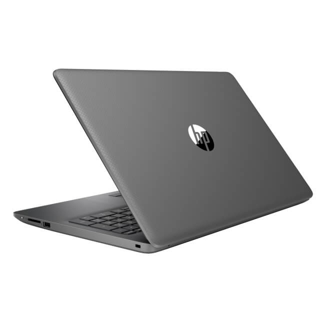 HP 15-da2044nt (1E0S2EA)