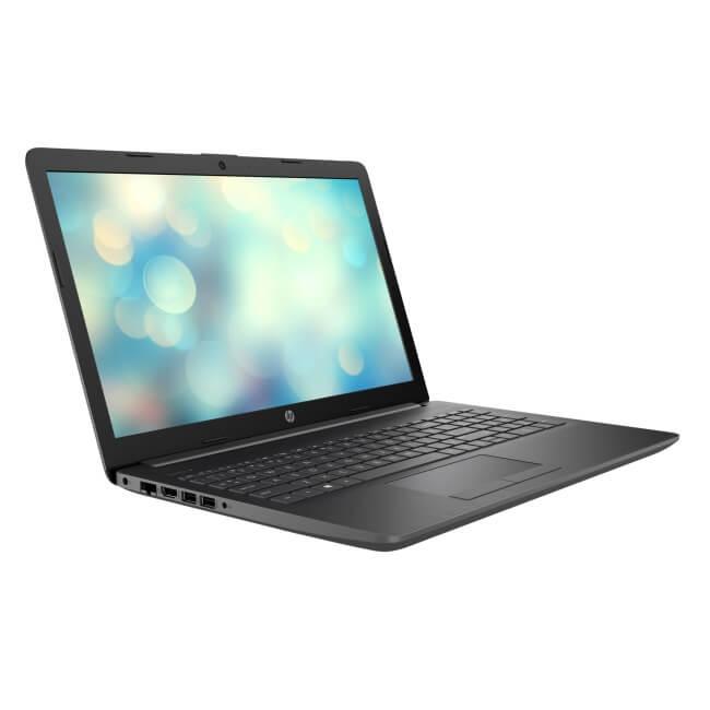 HP 15-db1051nt (7DQ47EA)