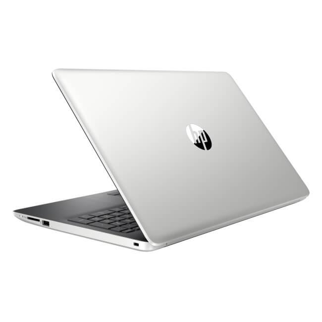 HP 15-db1066nt (8XE58EA)