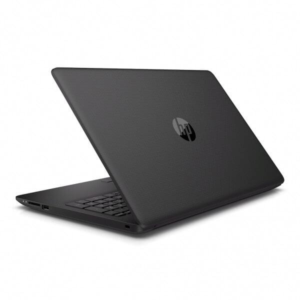 HP 15-db1074nt (9CS17EA)