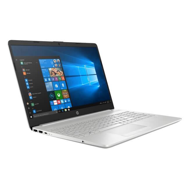 HP 15-dw1000nt (8KE20EA)