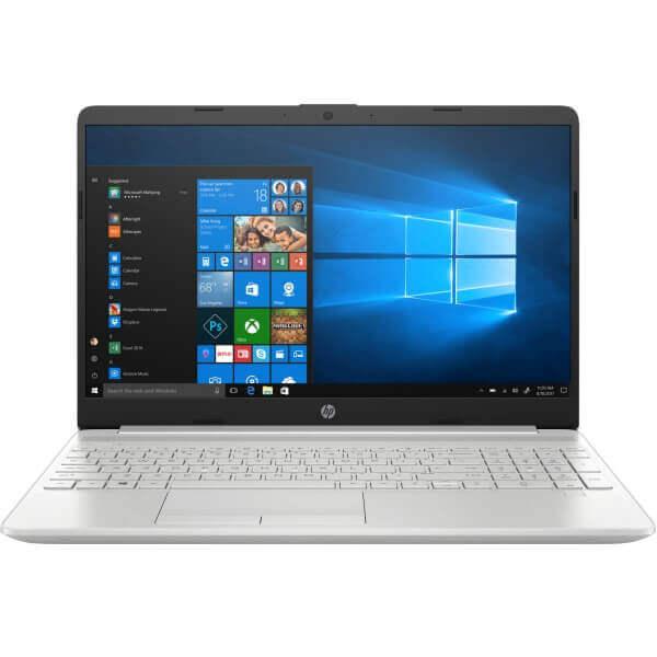 HP 15-dw2012nt (3H819EA)