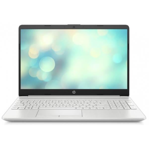 HP 15-gw0001nt (1U9K6EA)