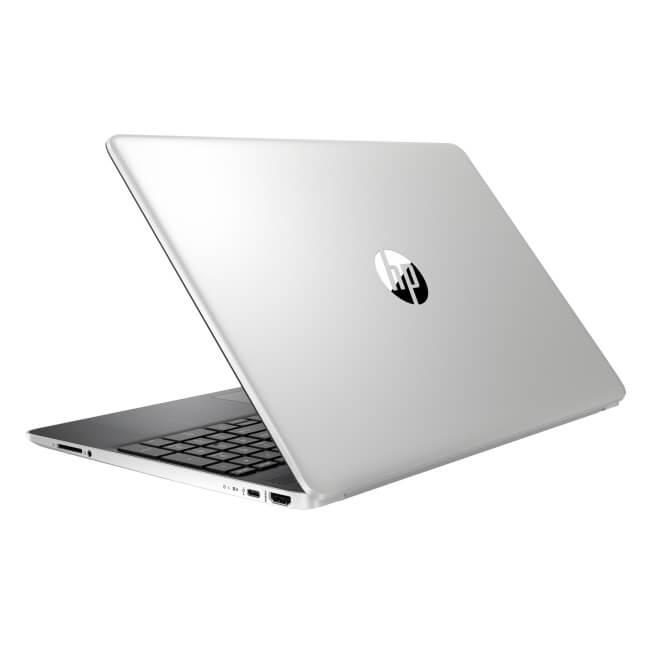 HP 15s-fq1000nt (8KR82EA)