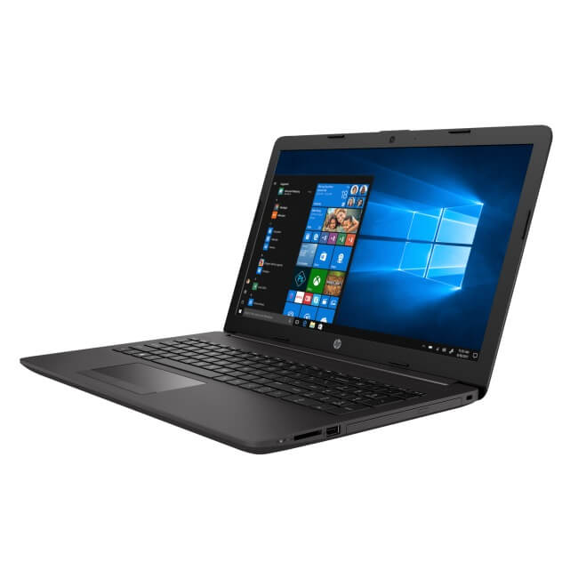 HP 255 G7 (9TV56ES)