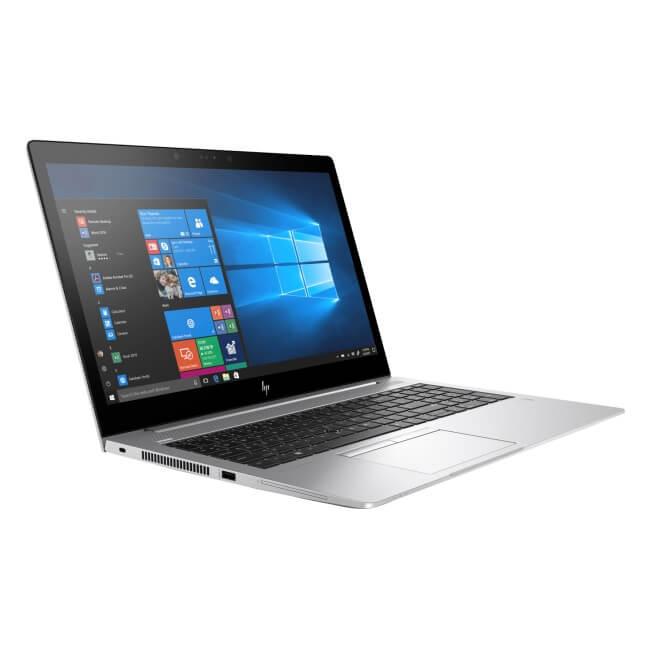 HP EliteBook 850 G6 (6XD55EA)