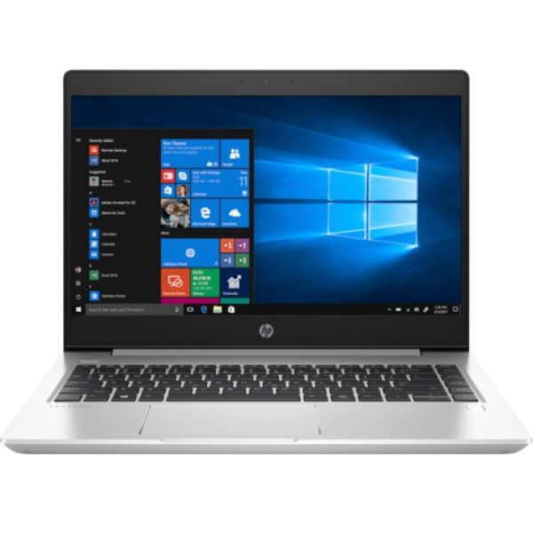 HP ProBook 440 G7 (8VU02EA)