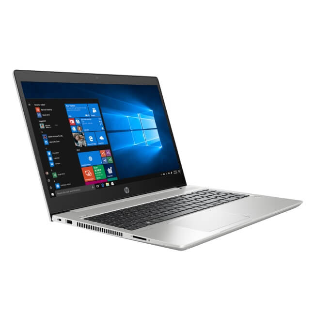 HP ProBook 450 G6 (6MQ70EA)