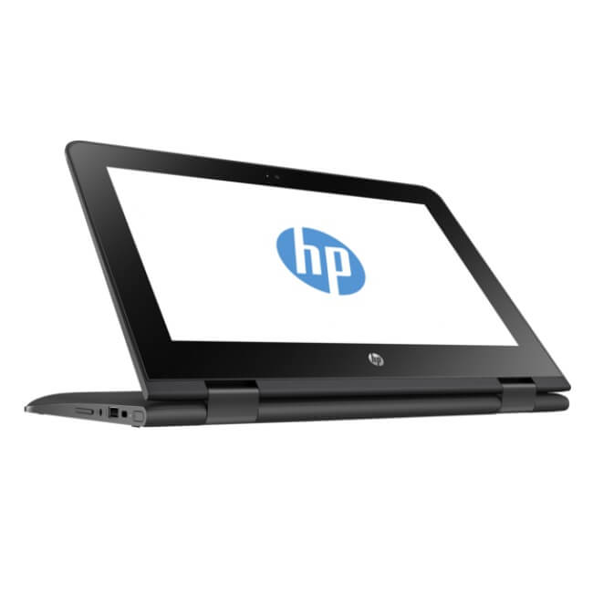 HP Stream x360 11-aa002nt (1JL35EA)