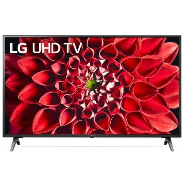 LG 43UN71006LB Ultra HD (4K) TV