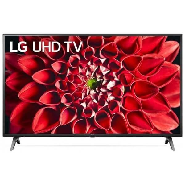 LG 49UN71006LB Ultra HD (4K) TV