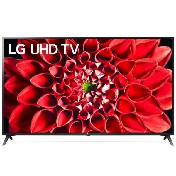 LG 70UN71006LA Ultra HD (4K) TV