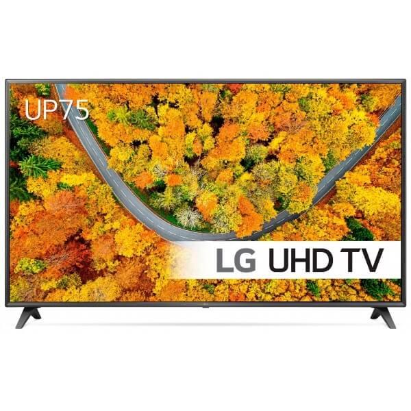 LG 75UP75006LC Ultra HD (4K) TV