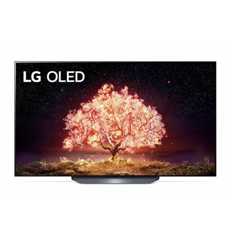LG OLED77B16LA Ultra HD (4K) TV
