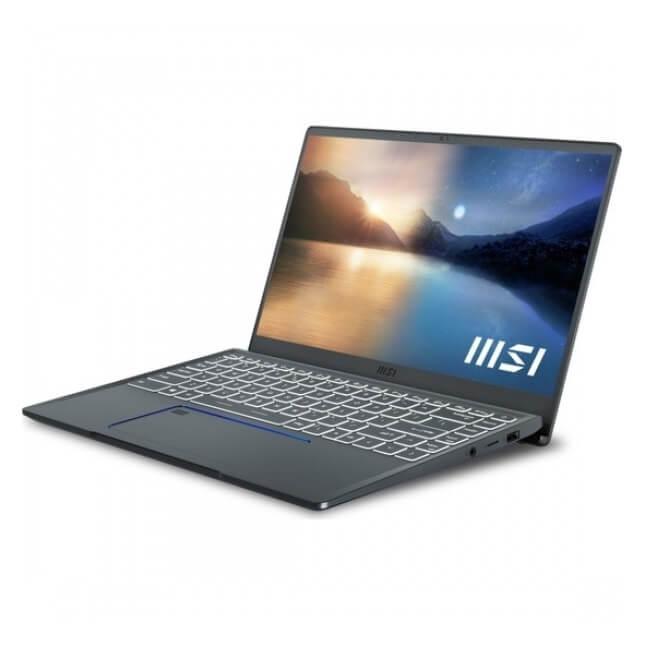 MSI Prestige 14 Evo A11M-057TR