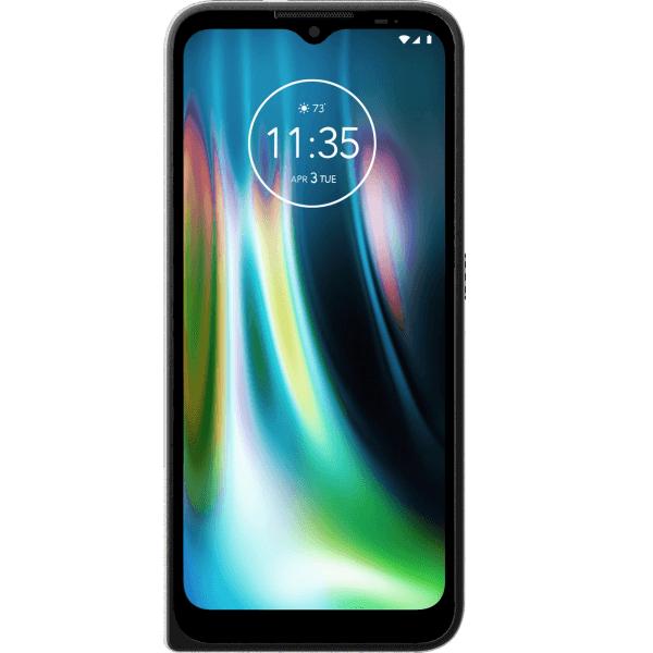 Motorola Defy (2021) Akıllı Telefon