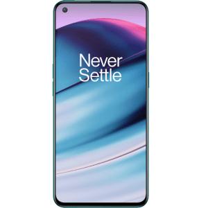OnePlus Nord CE 5G Akıllı Telefon