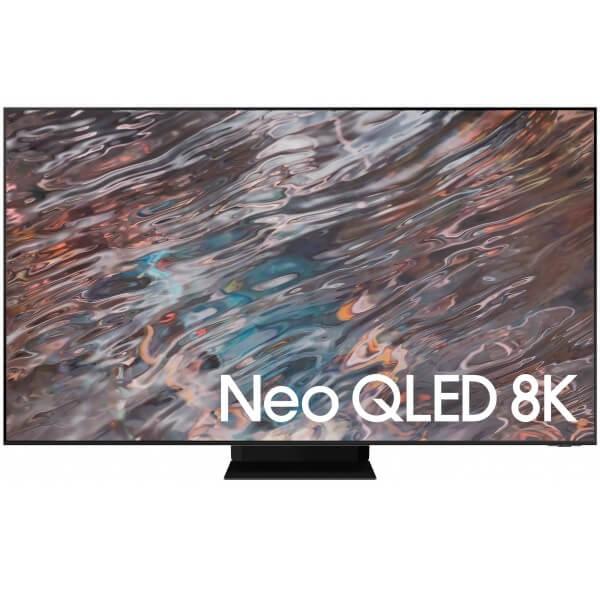 Samsung 75QN800AT Ultra HD (8K) TV