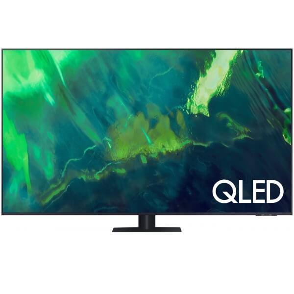 Samsung 85Q70A Ultra HD (4K) TV