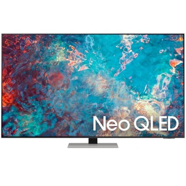 Samsung 85QN85A Ultra HD (4K) TV