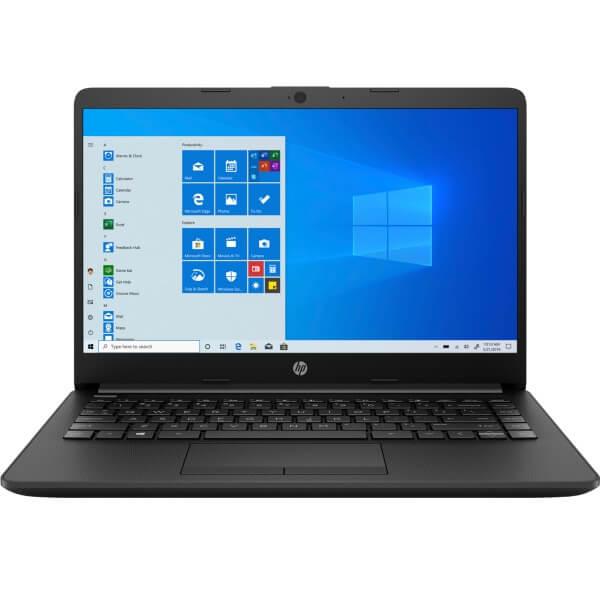 HP 14-cf2011nt (1Z9Y7EA)