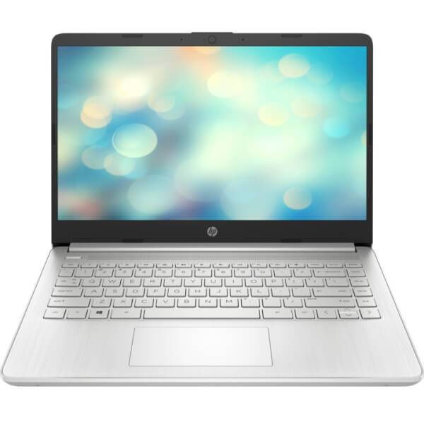 HP 14s-fq0038nt (2L1G0EA) Notebook