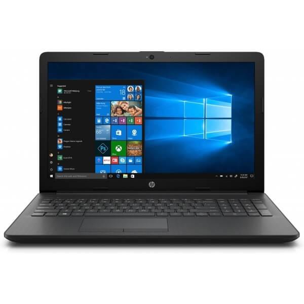 HP 15-da2033nt (9HN16EA) Notebook