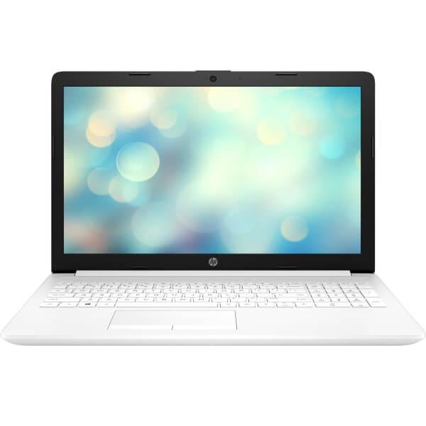 HP 15-da2093nt (1S7Z4EA) Notebook
