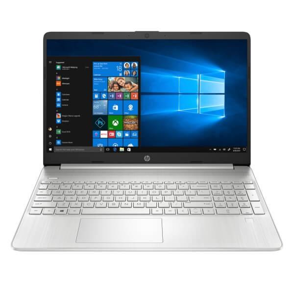 HP 15s-eq1040nt (2D8G1EA)