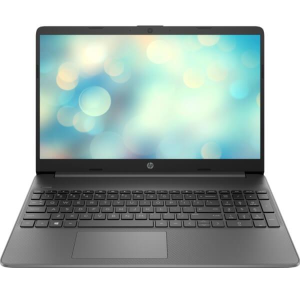 HP 15s-fq2045nt (2N2N8EA) Notebook