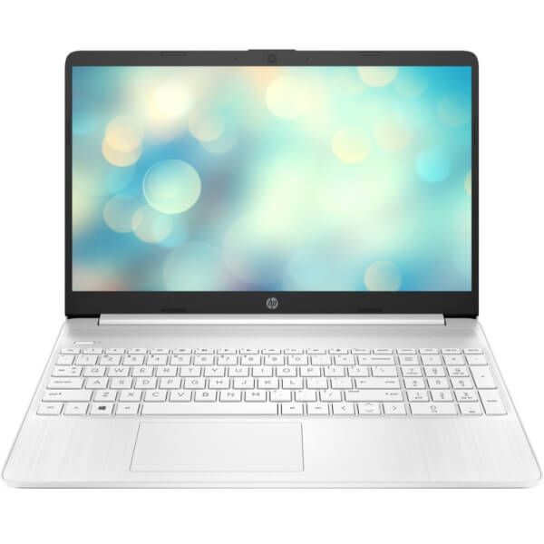 HP 15s-fq2046nt (2N2Q9EA) Notebook