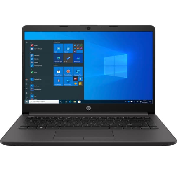 HP 240 G8 (34N95ES) Notebook