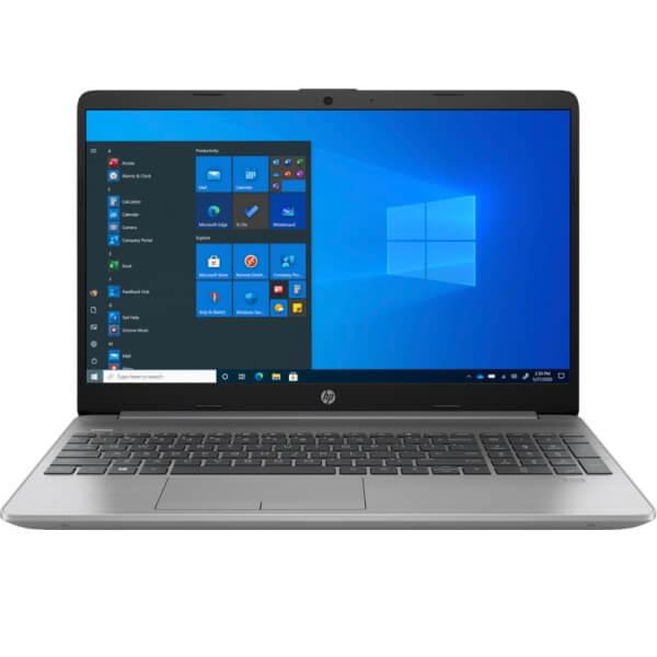HP 250 G8 (27K01EA) Notebook