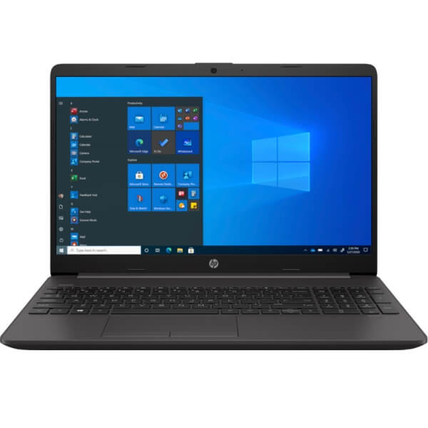 HP 255 G8 (27K40EA) Notebook