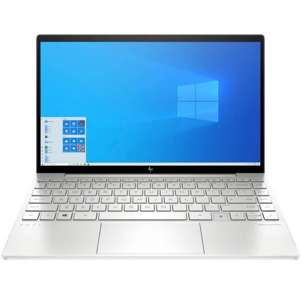 HP ENVY 13-ba1012nt (2N2Q8EA) Notebook