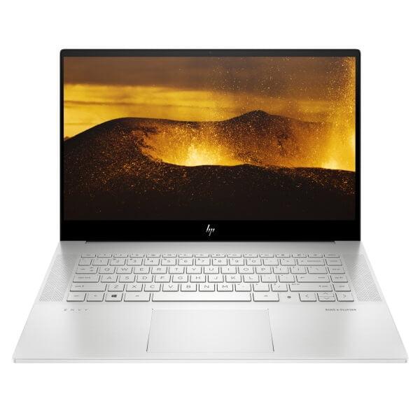 HP ENVY 15-ep0007nt