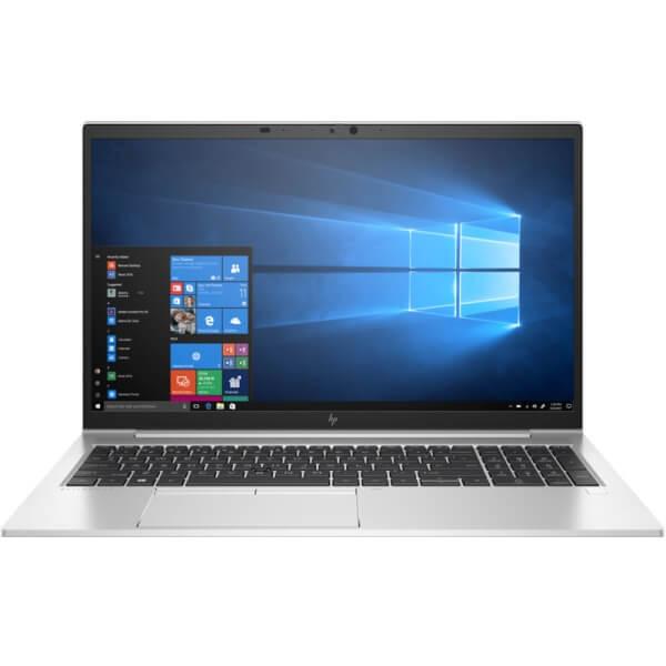 HP EliteBook 850 G7 (8TP58AV)