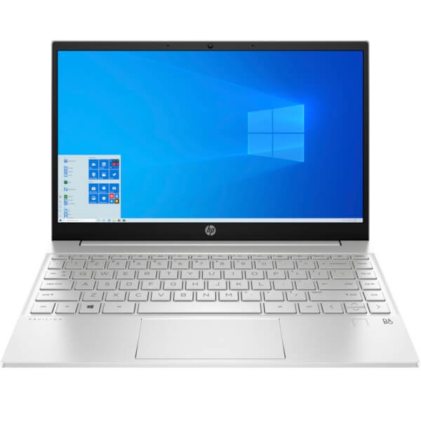 HP Pavilion 13-bb0003nt (37N26EA) Notebook