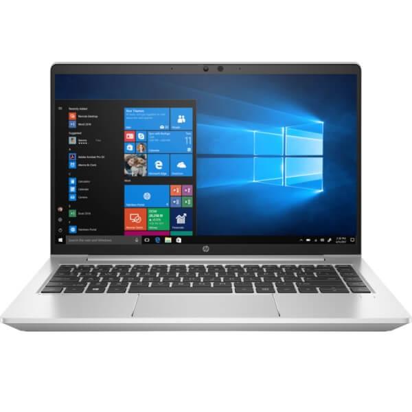HP ProBook 440 G8 (2X7Y9EA) Notebook