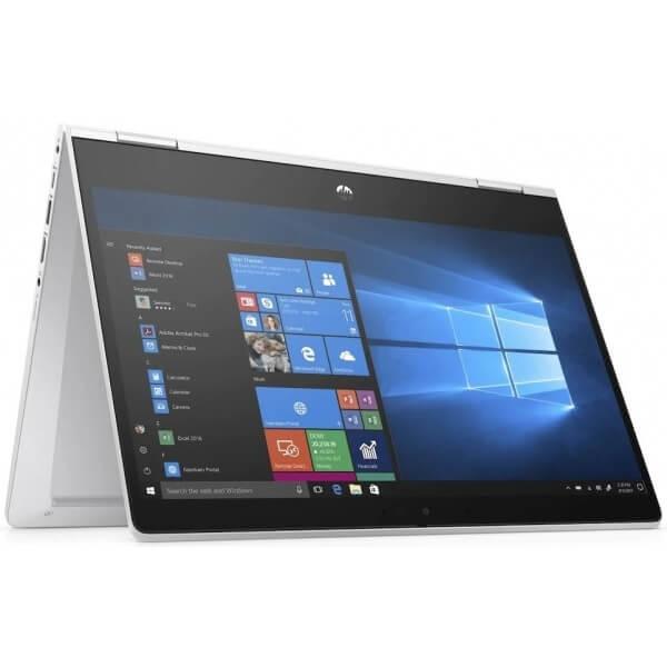 HP ProBook x360 435 G7 (197U5EA)