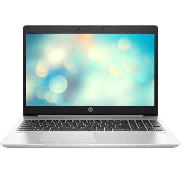 HP Probook 455 G7 (2M2S3ES) Notebook