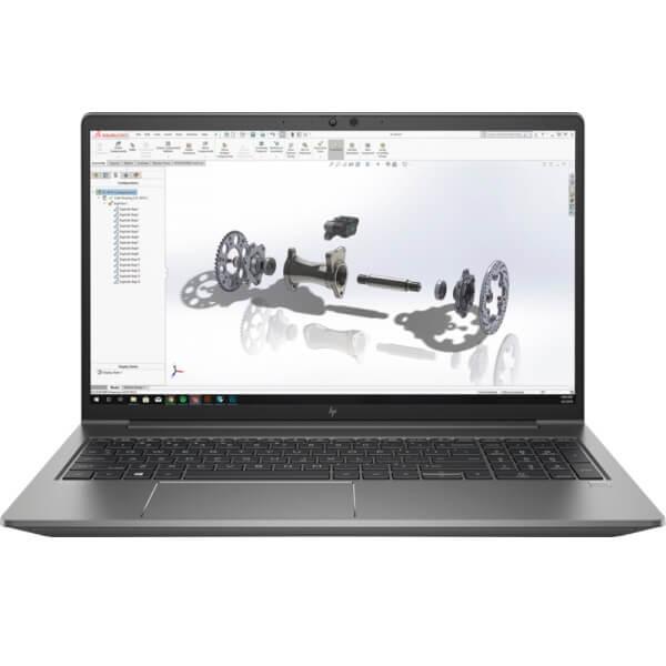 HP ZBook Power G7 (2C9N7EA)