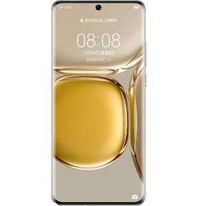Huawei P50 Pro Akıllı Telefon