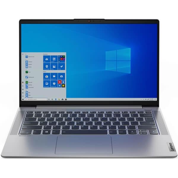 Lenovo IdeaPad 5 82FE00KATX Notebook
