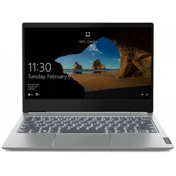 Lenovo ThinkBook 13s Notebook (20RR002XTX)