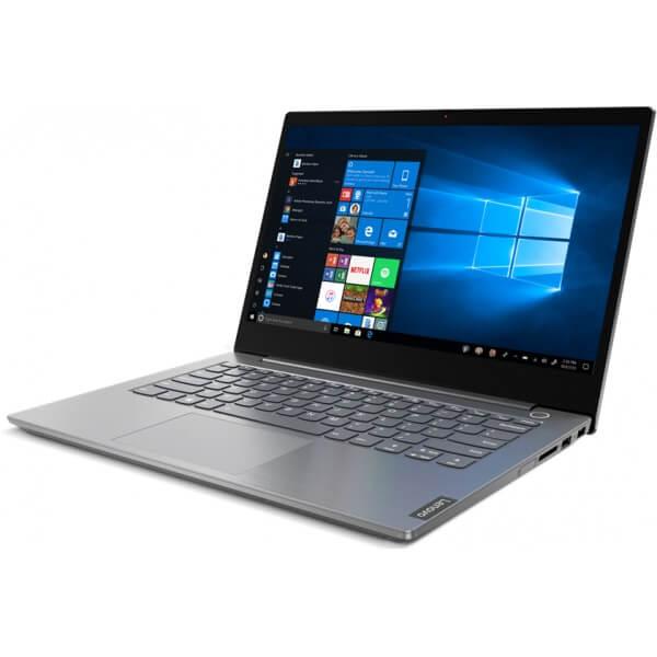 Lenovo ThinkBook 14 20SL0040TX