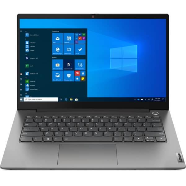 Lenovo ThinkBook 14 (G2) 20VD00D5TX