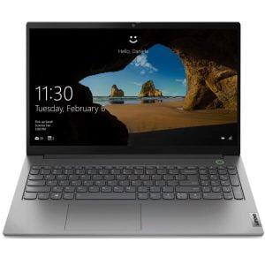 Lenovo ThinkBook 15 (G2) 20VG006XTX Notebook