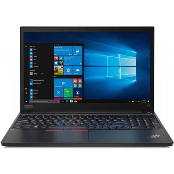 Lenovo ThinkPad E15 20RD0061TX