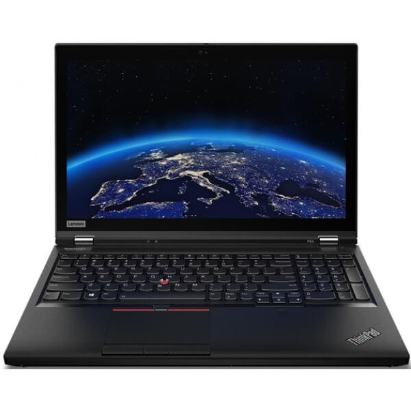 Lenovo ThinkPad P53 20QN002PTX